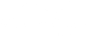Midwest Center For Sleep Disorders Retina Logo