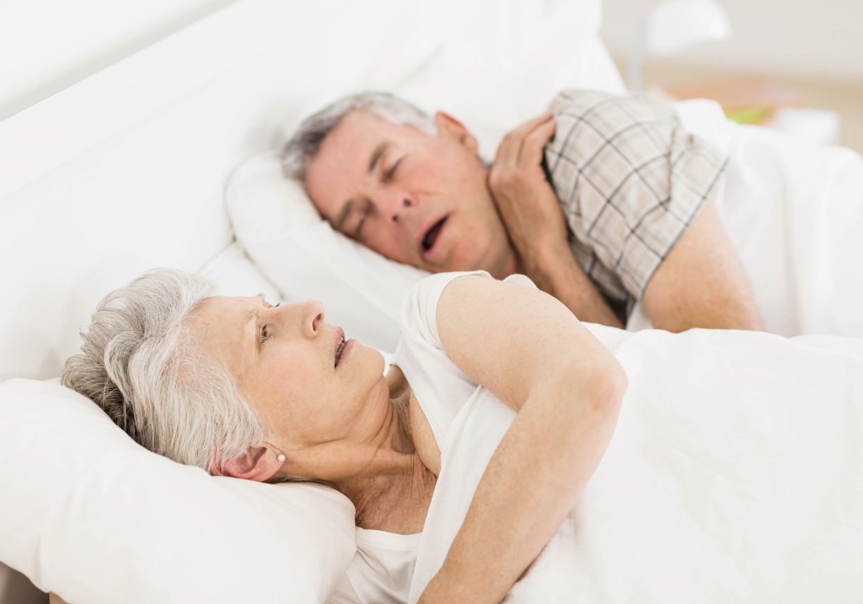 Best 30 Sleep Study in Centennial, CO with Reviews - YP.com